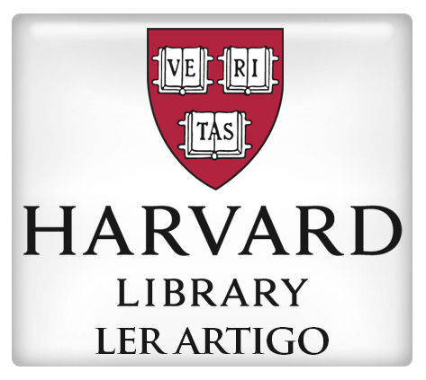 Harvard University Library - Braile Cardio